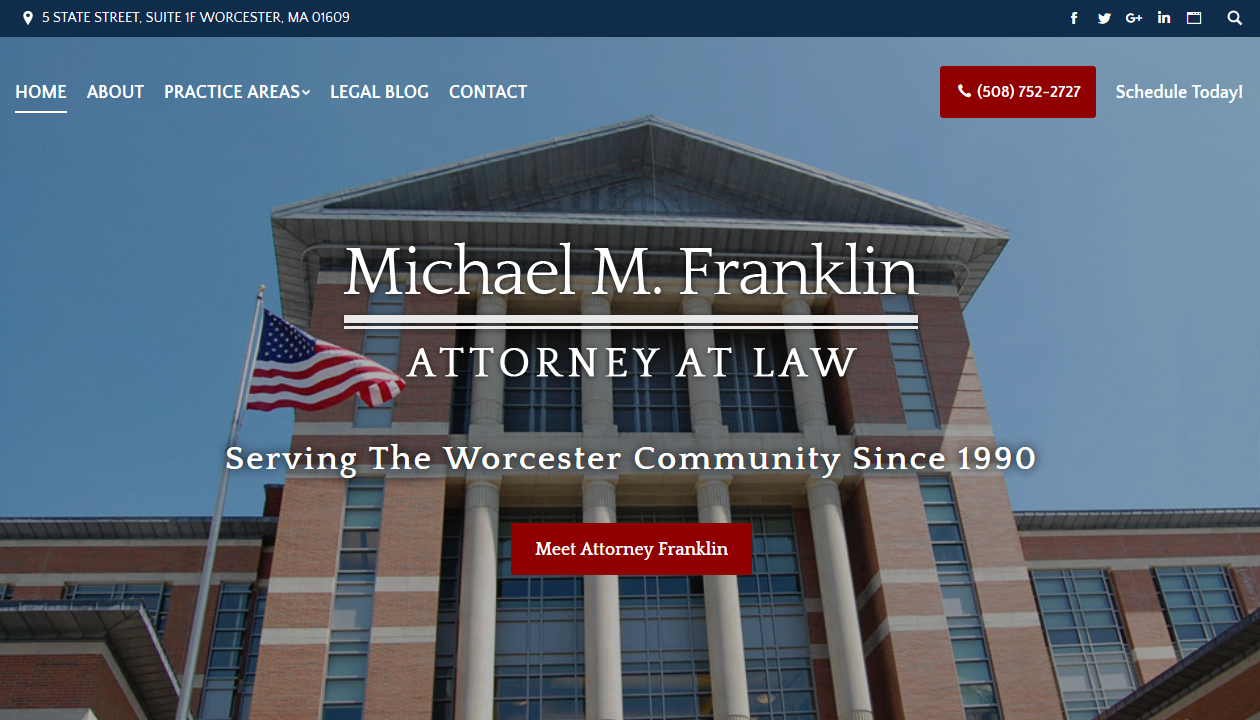 AttorneyFranklin