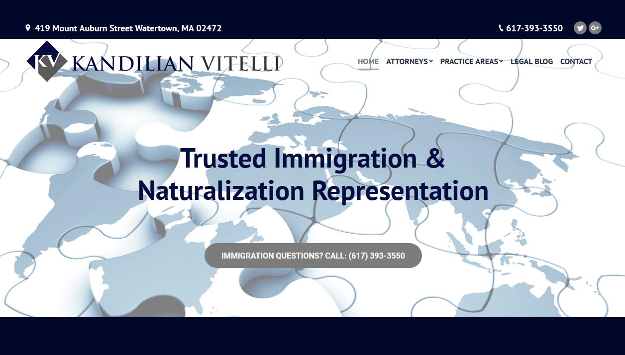 VitelliImmigration2